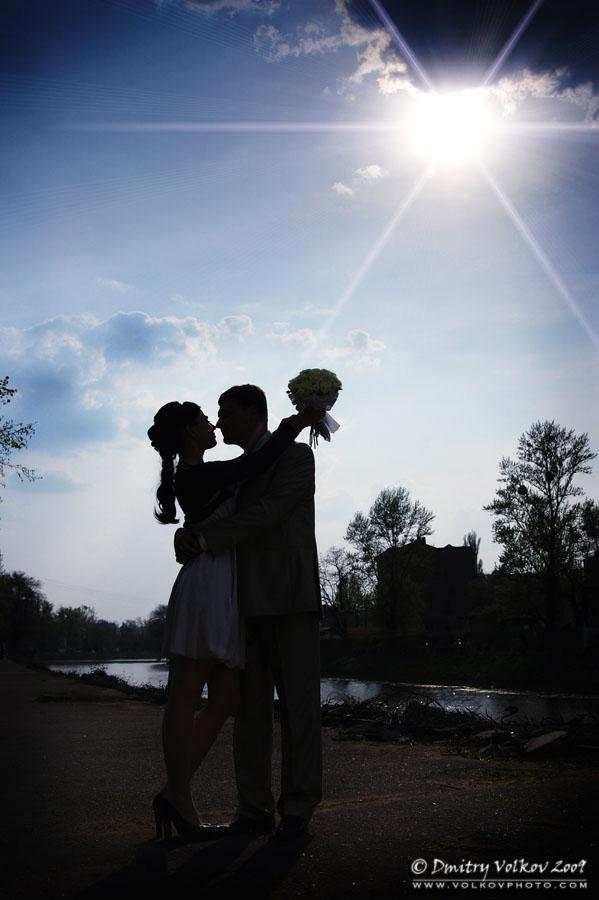 Андрей+Наташа