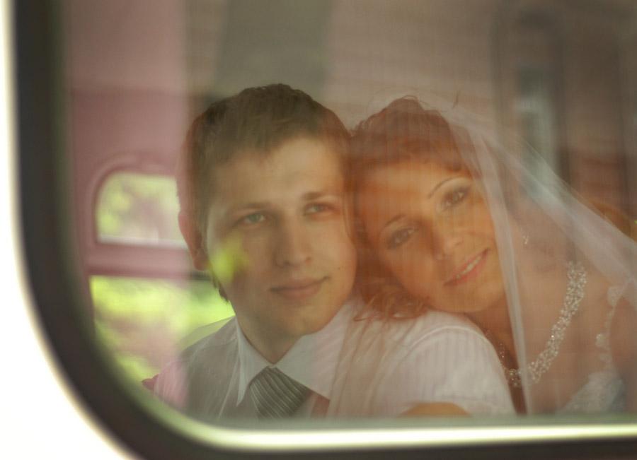 Саша+Таня