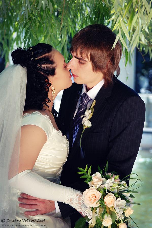Андрей+Ирина
