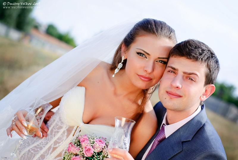 Артём+Марина
