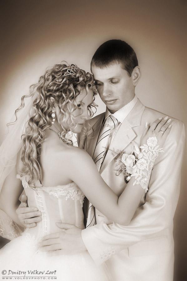 Юрий+Ирина