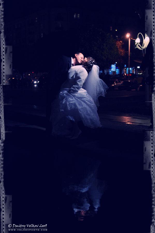 Андрей+Ольга