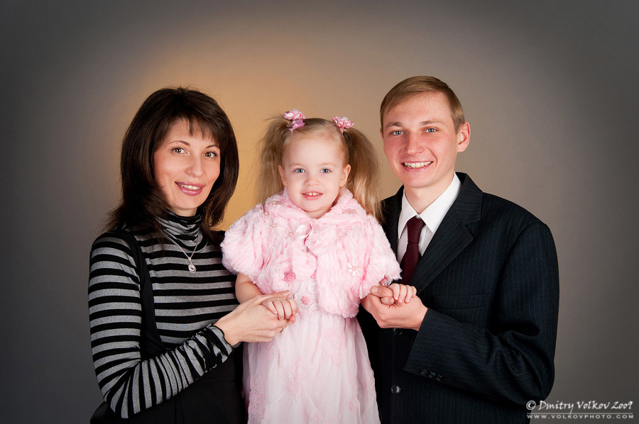 Даша+Ирина+Андрей